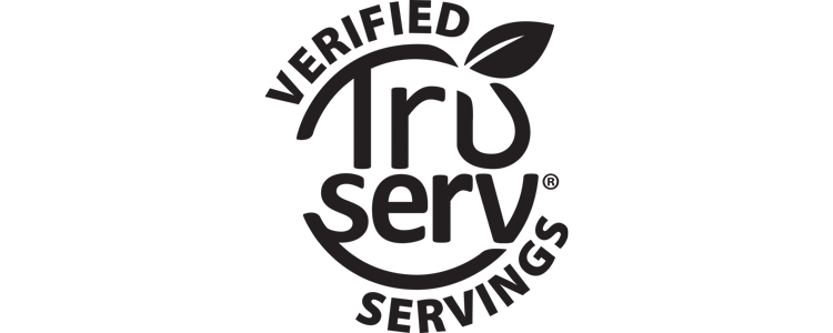 TruServ Verified