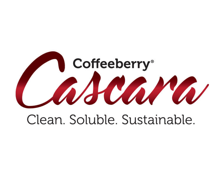 Coffeeberry Cascara