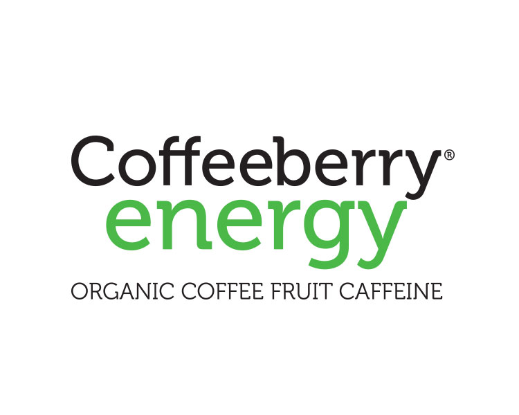 Coffeeberry energy