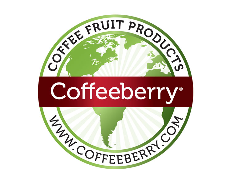 Coffeeberry products