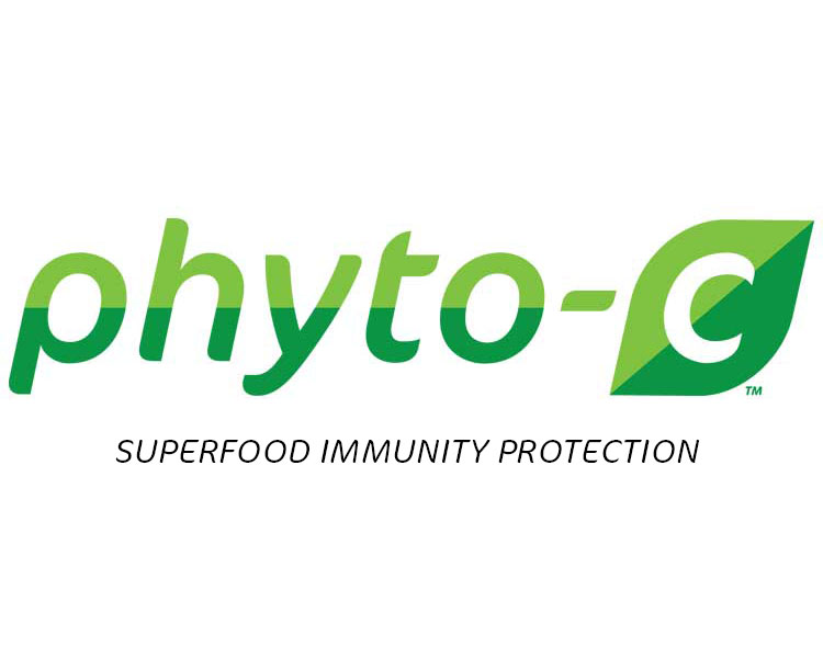 Phyto-C Superfood Immunity Protection