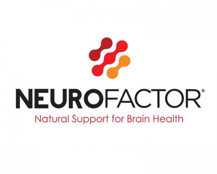 Neurofactor Whole Coffee Fruit Extract Futureceuticals